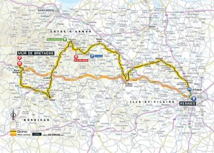 TdF2015st8map