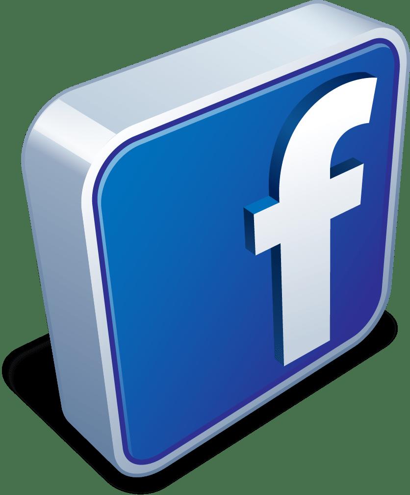Logo Facebook D Png 5 Acnovo