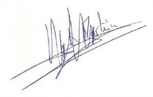 Firma_presidente_acocex