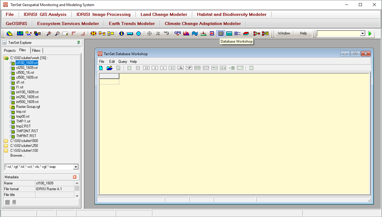 crack vlx file