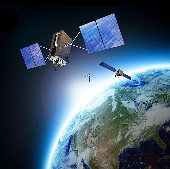 GPS0319_cover-GPS-III_W
