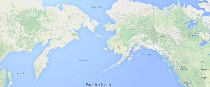 mapa_oceano_pacifico