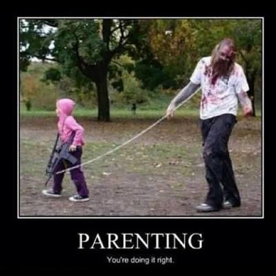 Meme Monday Geek Parents Thecollective