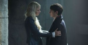 once-upon-a-time-6x05-feature