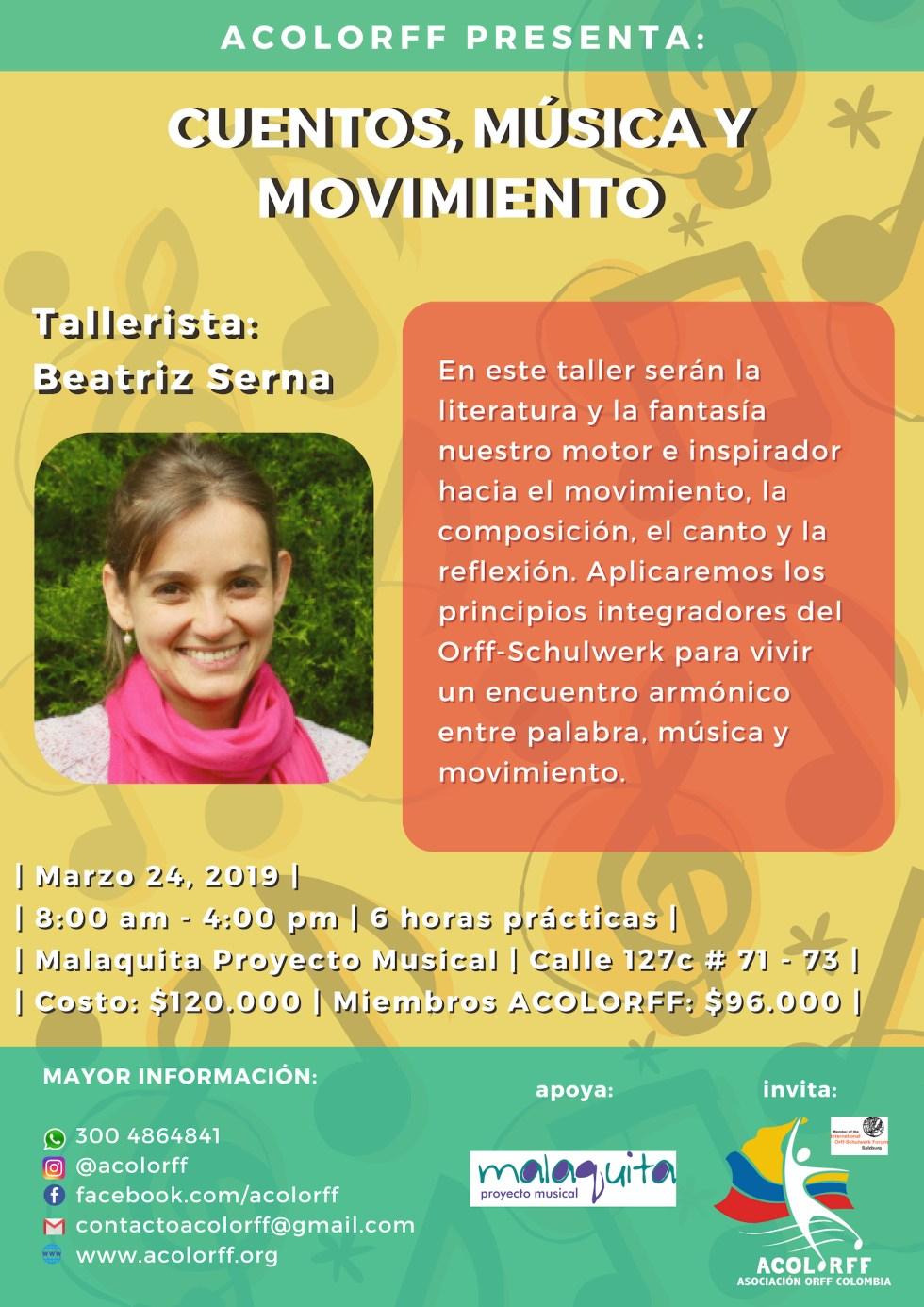 Beatriz_Marzo_24.jpg