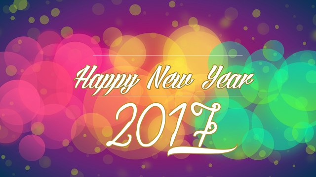 Happy-New-Year-Shayari-in-Hindi.jpg