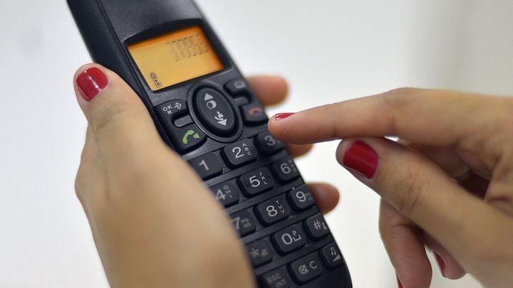 Anatel comunica telefônicas que não interrompam serviço a inadimplente
