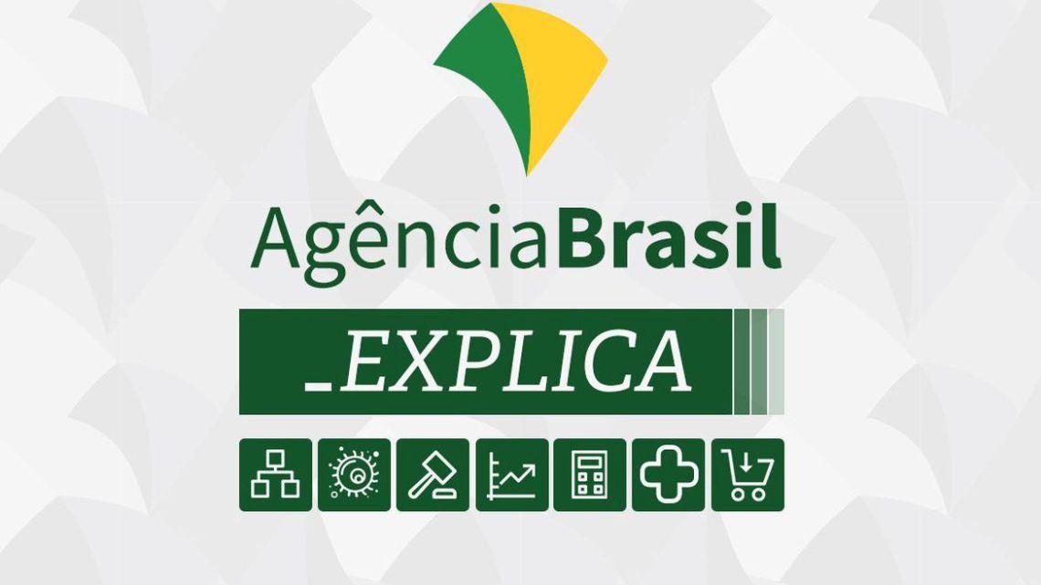 Agência Brasil explica: quando alguém é considerado curado da covid-19