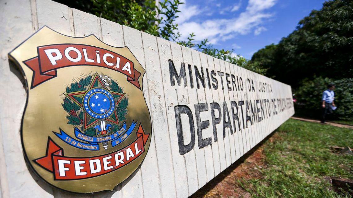 PF deflagra operação contra fraude na compra de produtos hospitalares