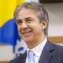 UBS Benedicta Carlota recebe reforma emergencial de adaptação