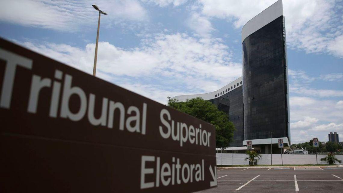 Mais de R$ 2 bilhões do Fundo Eleitoral já estão com o TSE
