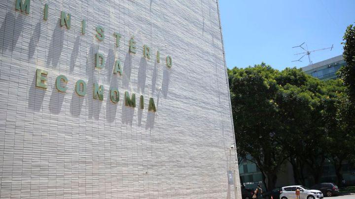 Governo revoga portaria que remanejava verba do Bolsa Família