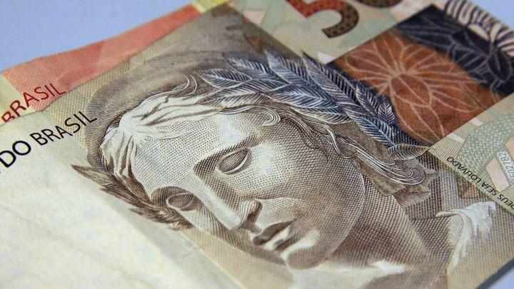 Brasil tem 4,6 milhões de endividados sem capacidade de pagamento