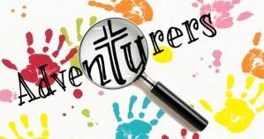 Adventurers2