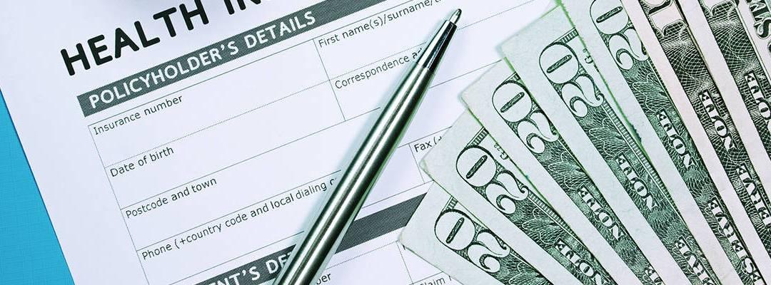 Cash vs. Insurance: What's Right for You?