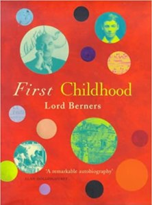 First Childhood and Far from the Madding War
