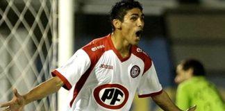 Ángel Del Gol