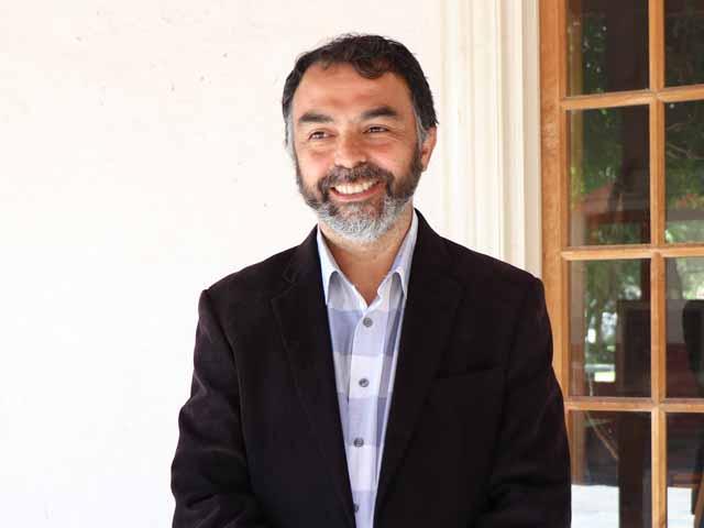 Leonardo Aguirre