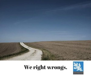 Route 2 Car Accident Attorney