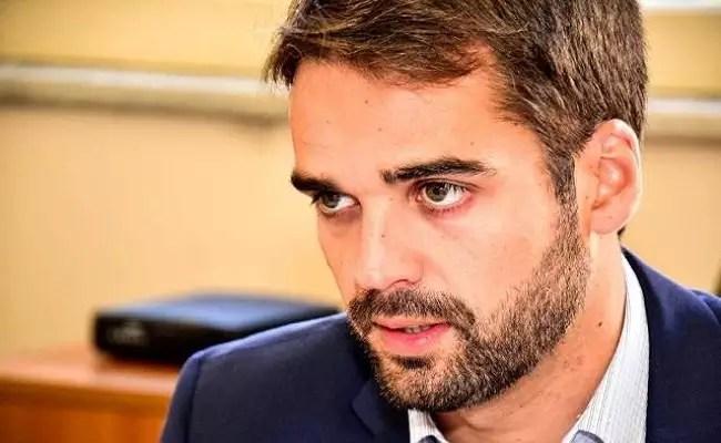 Governador Leite erra ao liberar grandes eventos e coloca Gramado e região em perigo