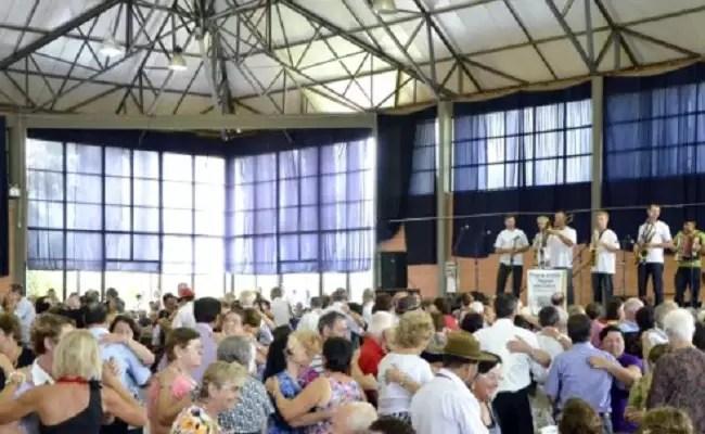 Nova Petrópolis é a primeira cidade da região a adotar o passaporte vacinal