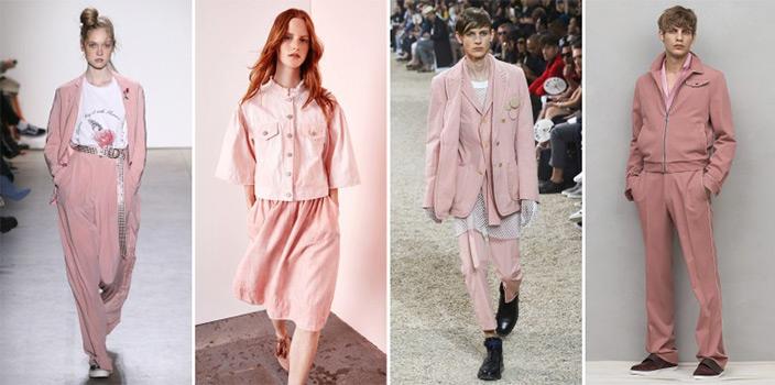 rosa-tendencia-moda