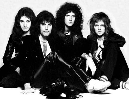 Dia Mundial do Rock terá programação especial com shows do Queen e outros artistas no Canal BIS