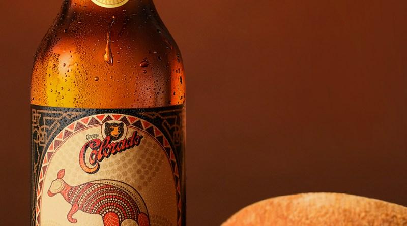 """Cerveja Outback é premiada na """"Copa do Mundo das Cervejas"""""""