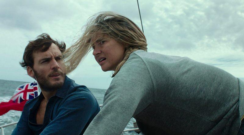 """Os filmes """"Megatubarão"""" e """"Vidas à Deriva"""" estão entre as principais estreias dos cinemas de Jundiaí desta semana"""
