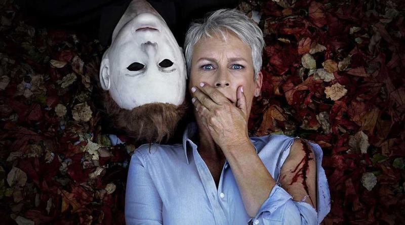 Halloween pode ser visto nos cinemas de Jundiaí