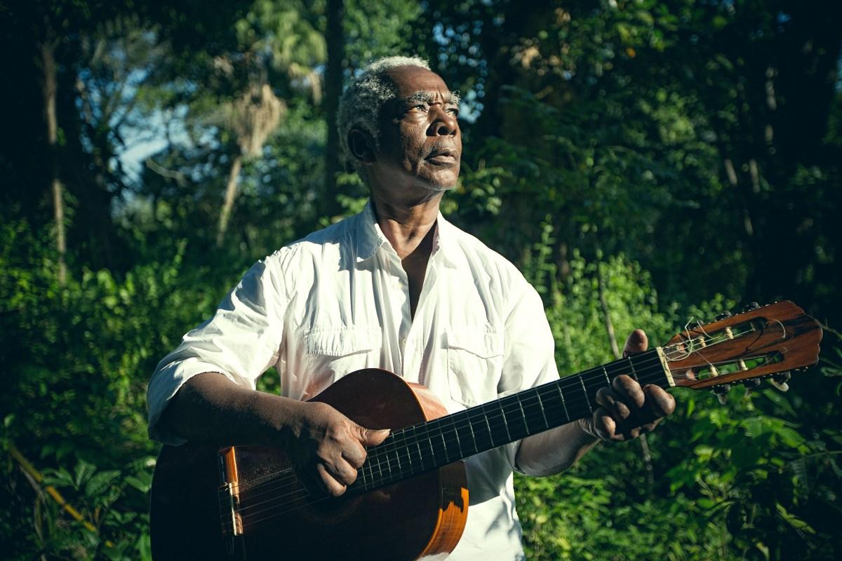 Dia da Consciência Negra: Sesc terá show, dança, sarau e oficina