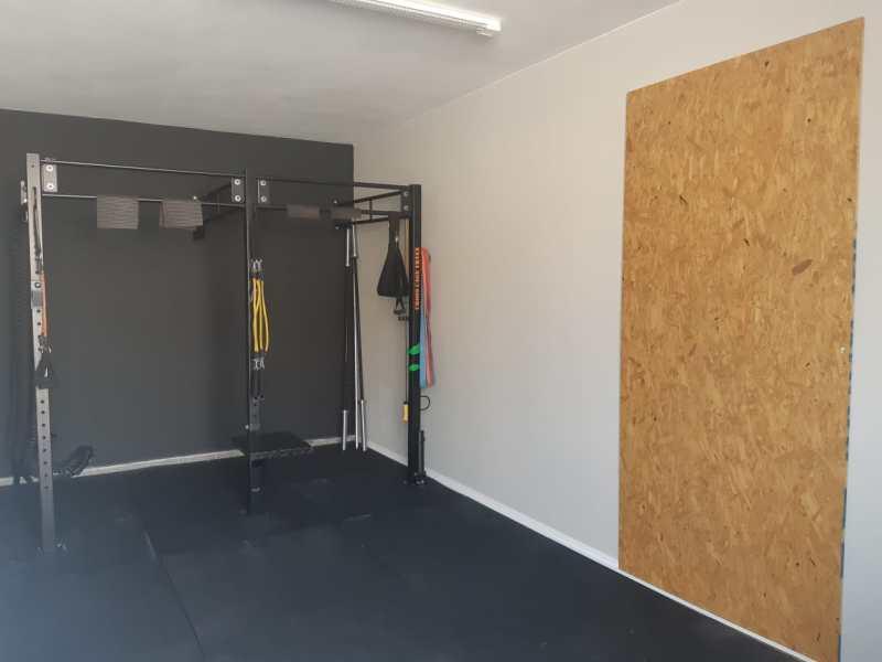 A Inspira Studio tem aulas personalizadas de Funcional e Pilates com turmas reduzidas