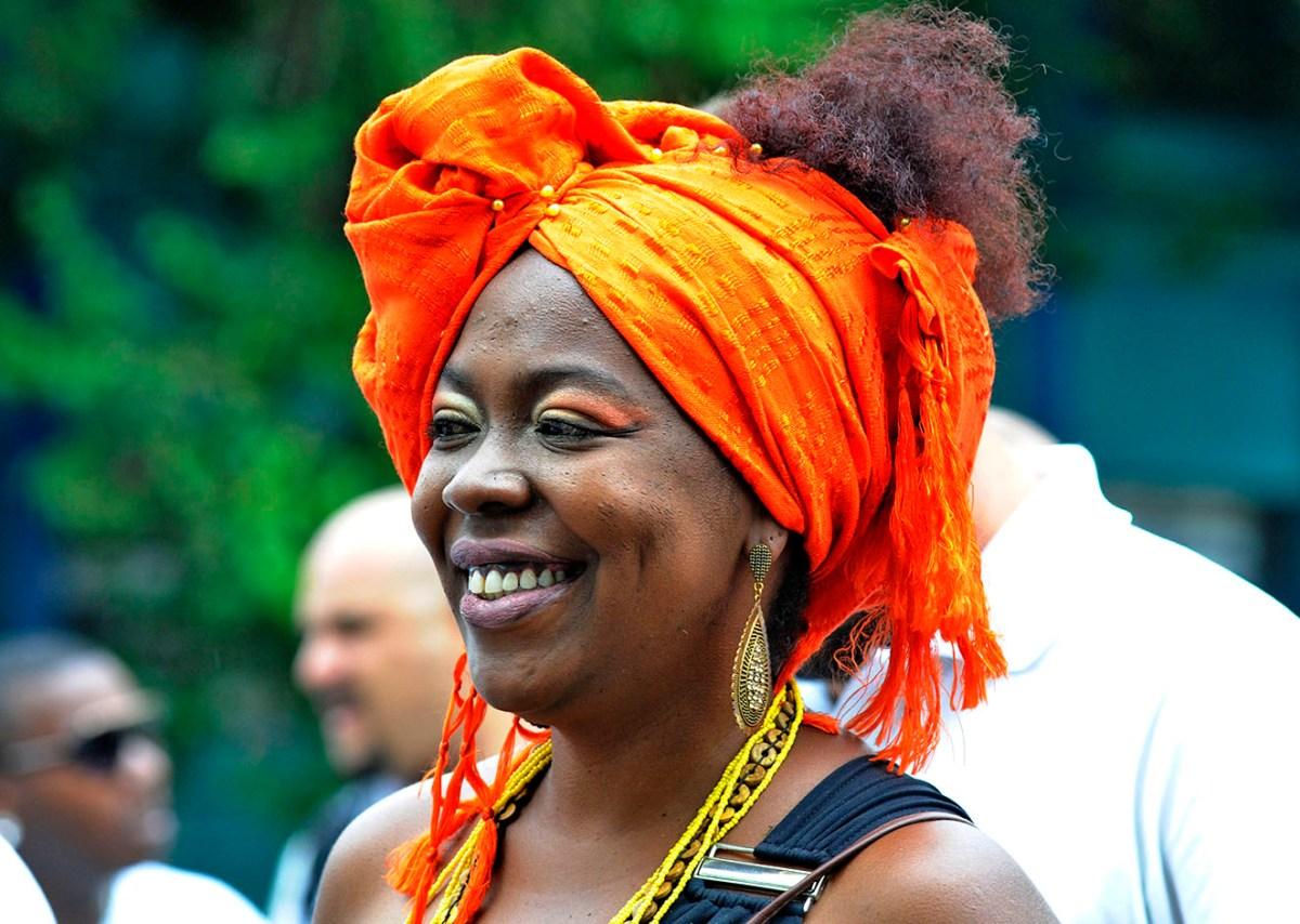 Dia da Consciência Negra terá eventos no Complexo Fepasa