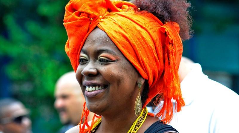 Eventos marcam Dia da Consciência Negra em Jundiaí