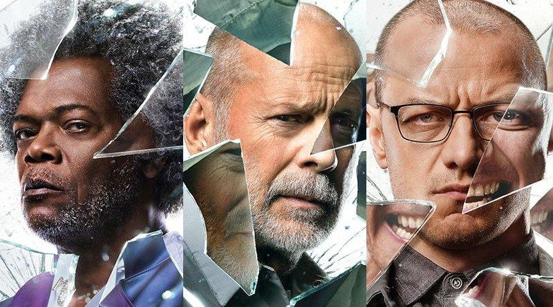 Vidro estreia nos cinemas de Jundiaí