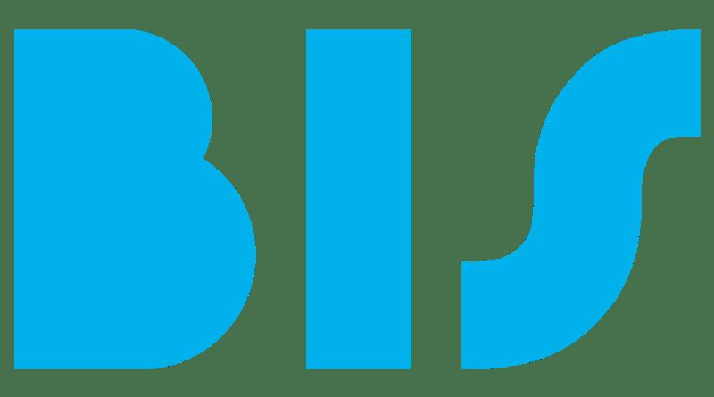 Canal BIS exibe programação especial com rock e heavy metal no Carnaval