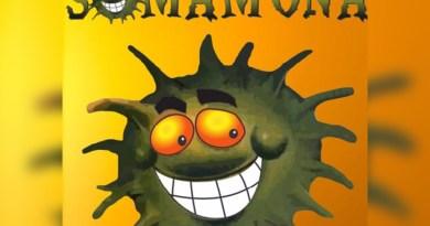 Banda So Mamona faz cover dos Mamonas Assassinas