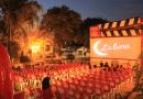 Cine Boa Praça chega a Itupeva