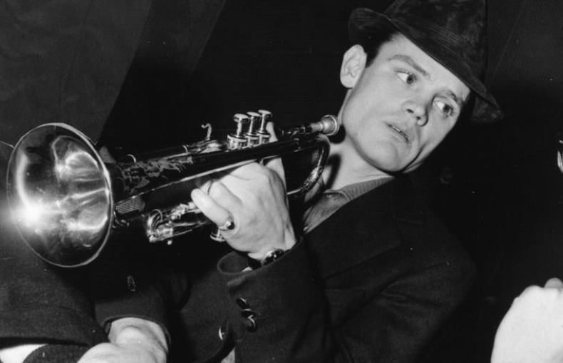 Rooftop Bossa Jazz recebe tributo a Chet Baker na quinta-feira (21)