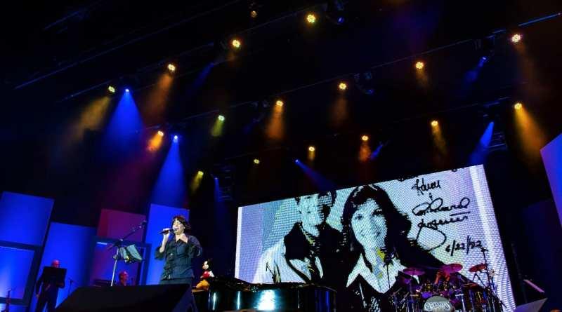 Carpenters – O Musical Tributo volta a São Paulo para duas apresentações