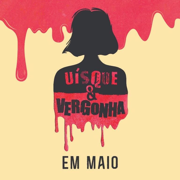 Peça Uísque e Vergonha, com Alessandra Negrini, estreia no Teatro Novo
