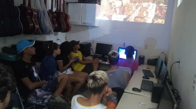 'Ideias para um Mundo Melhor' da Coca-Cola Femsa Brasil