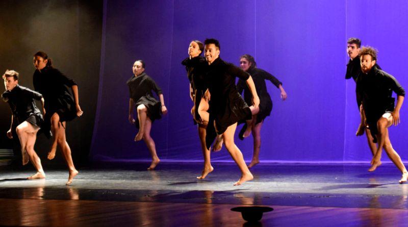 Cia Jovem de Dança de Jundiaí