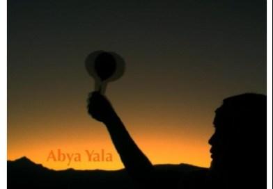 Abya-Yala-Terra-que-pulsa-Virginie-lança-single-em-prol-de-povos-indígenas-brasileiros