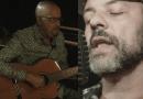 Sons da Terra desta sexta chega em versão família com apresentação dos músicos Juliano Oliveira e Vair Oliveira, que adotou o nome artístico de Neguinho