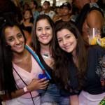 carnaval_dtna_quintodia_100