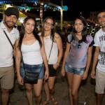 carnaval_dtna_quintodia_124