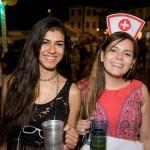carnaval_dtna_quintodia_129