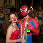carnaval_dtna_quintodia_132