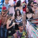 carnaval_dtna_quintodia_25
